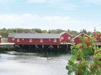 Ferienhaus No. 37521 in Stamsund in Stamsund - kleines Detailbild