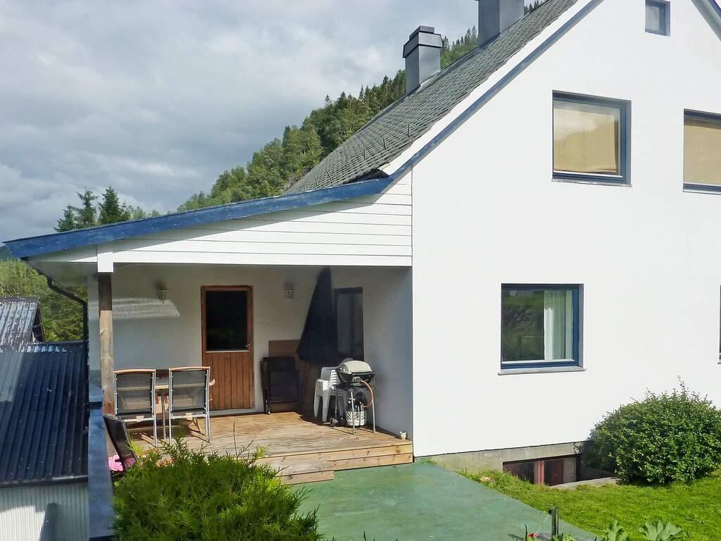 Zusatzbild Nr. 06 von Ferienhaus No. 37559 in Bygstad