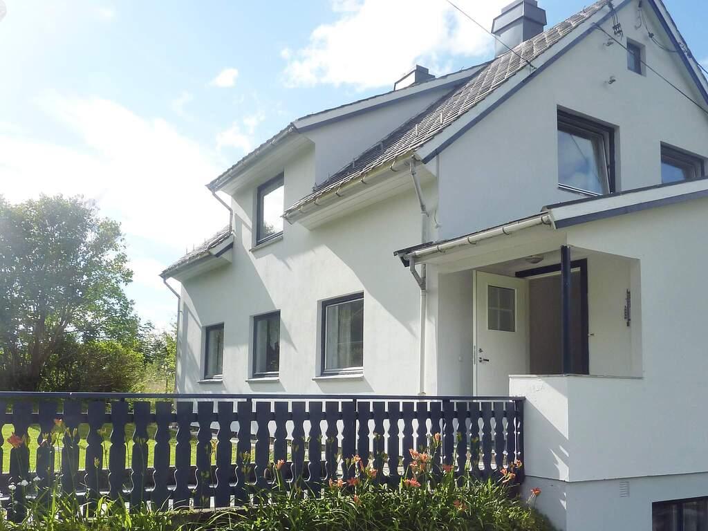 Zusatzbild Nr. 07 von Ferienhaus No. 37559 in Bygstad