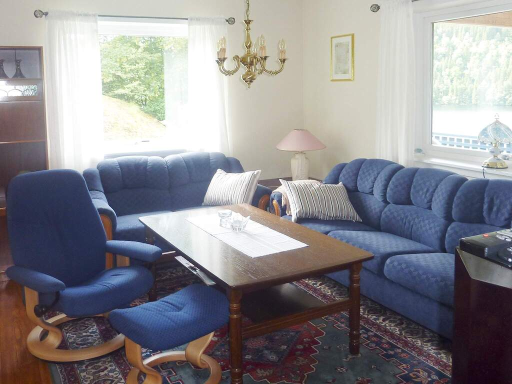 Zusatzbild Nr. 08 von Ferienhaus No. 37559 in Bygstad