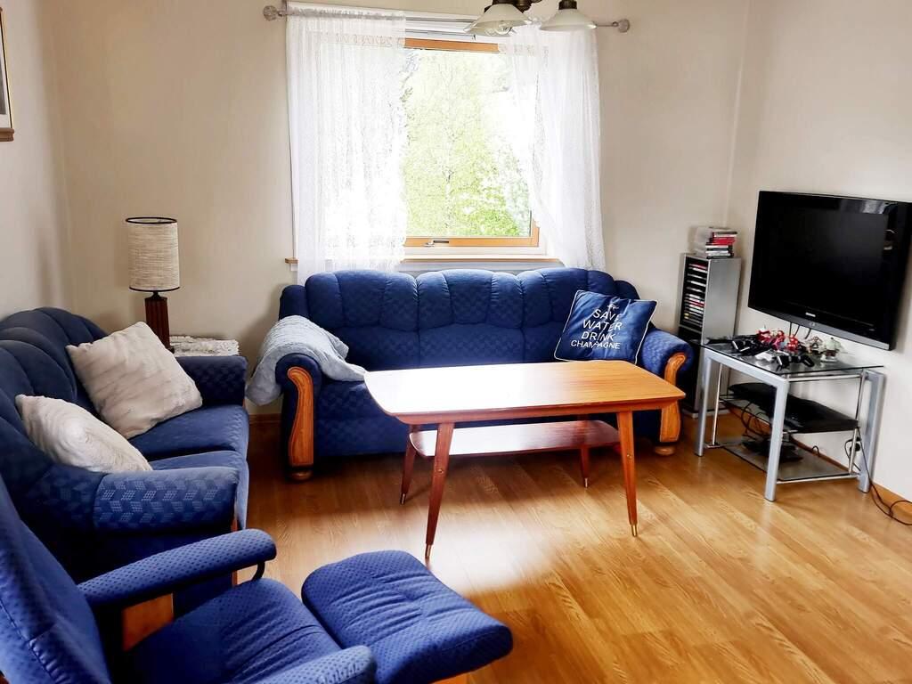 Zusatzbild Nr. 09 von Ferienhaus No. 37559 in Bygstad