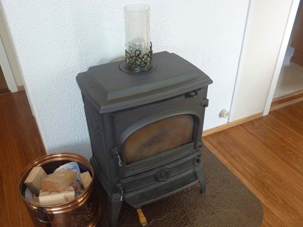 Zusatzbild Nr. 11 von Ferienhaus No. 37559 in Bygstad