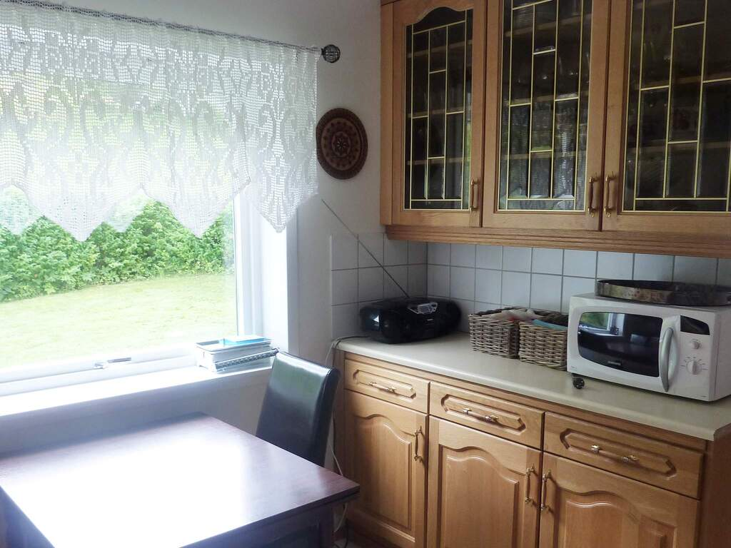 Zusatzbild Nr. 14 von Ferienhaus No. 37559 in Bygstad