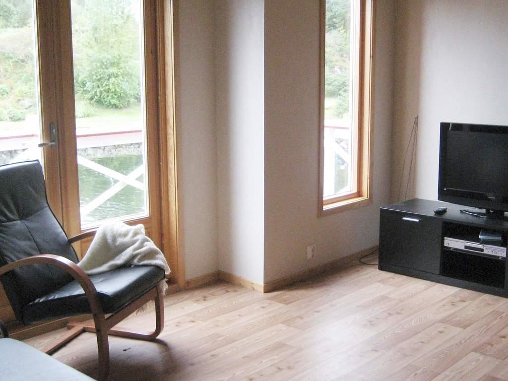 Zusatzbild Nr. 03 von Ferienhaus No. 37595 in Bokn