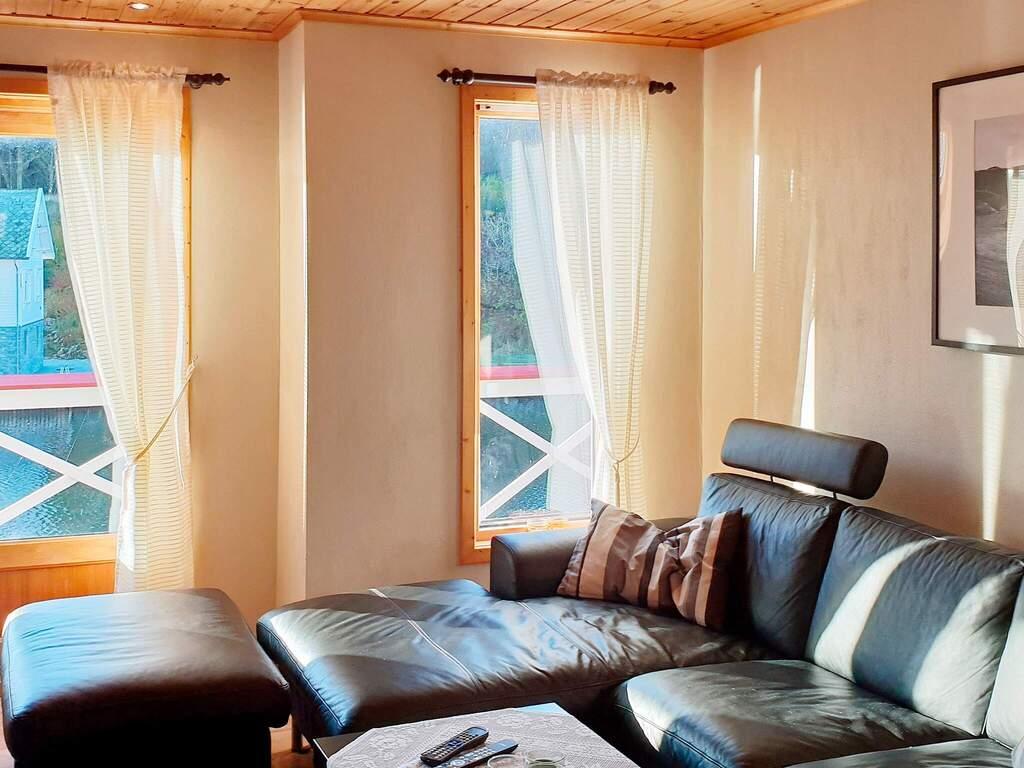 Zusatzbild Nr. 04 von Ferienhaus No. 37598 in Bokn