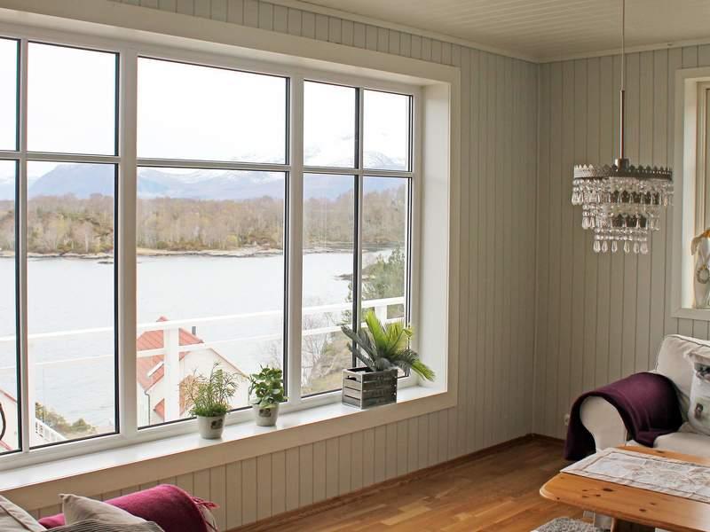 Zusatzbild Nr. 04 von Ferienhaus No. 37841 in Gurskøy