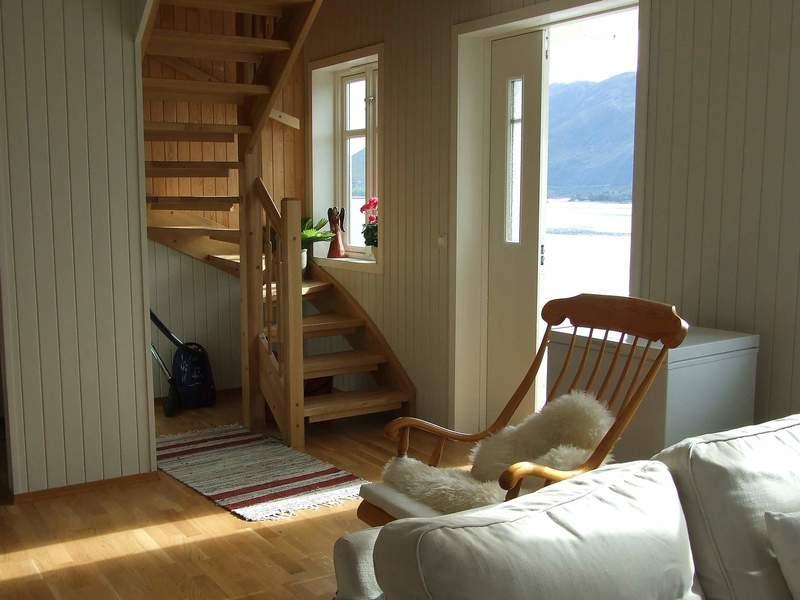 Zusatzbild Nr. 07 von Ferienhaus No. 37841 in Gurskøy