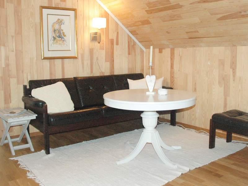 Zusatzbild Nr. 10 von Ferienhaus No. 37841 in Gurskøy