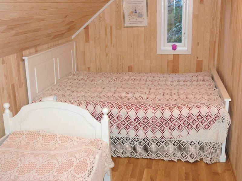 Zusatzbild Nr. 12 von Ferienhaus No. 37841 in Gurskøy