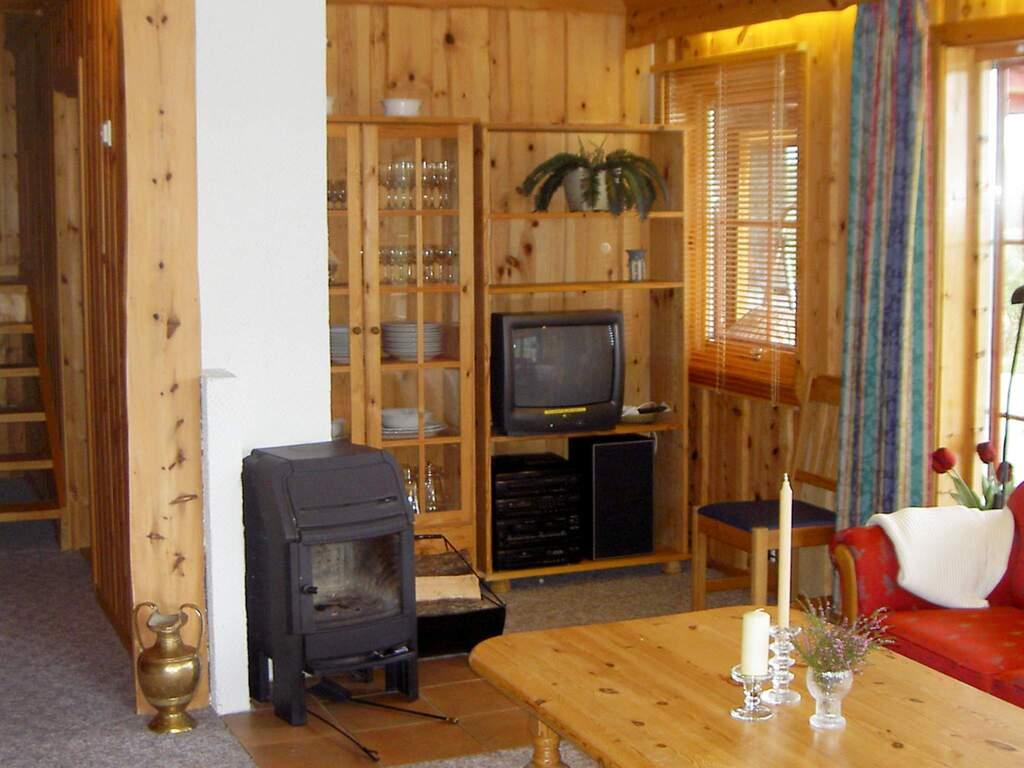 Zusatzbild Nr. 02 von Ferienhaus No. 37860 in Hovden