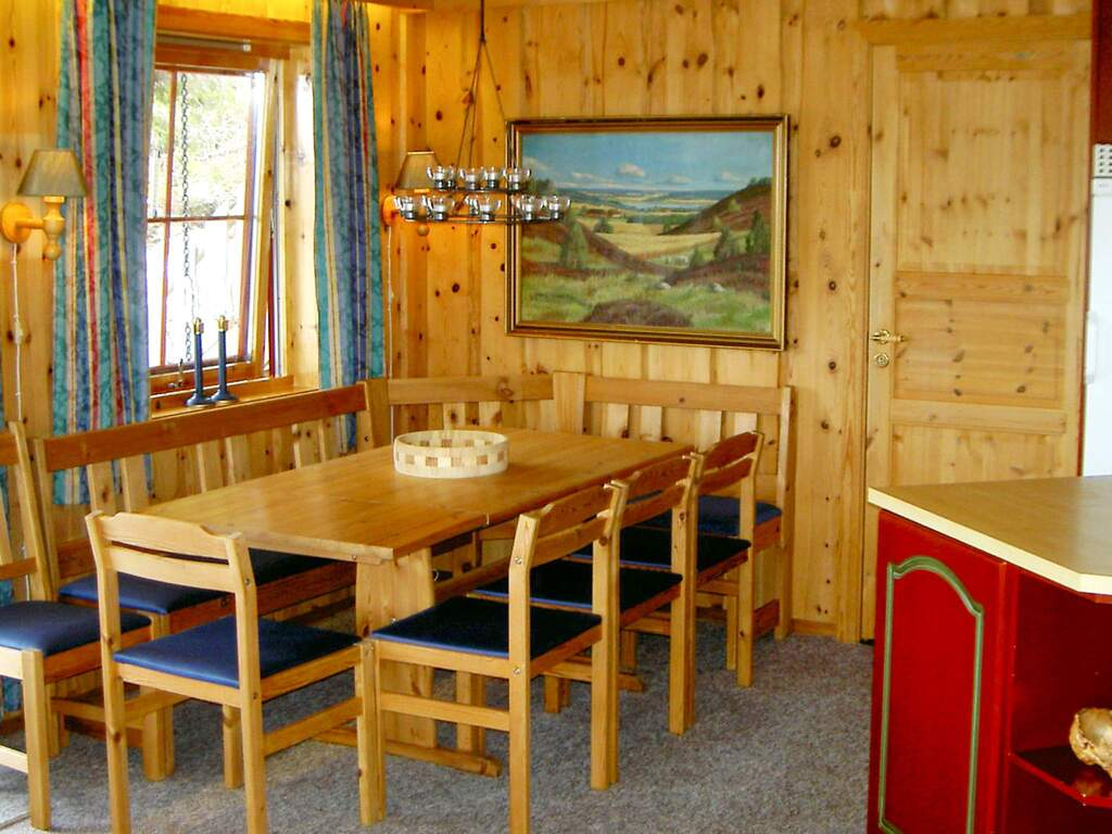 Zusatzbild Nr. 04 von Ferienhaus No. 37860 in Hovden