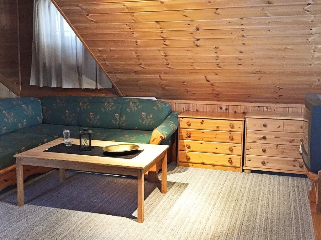 Zusatzbild Nr. 05 von Ferienhaus No. 37860 in Hovden