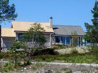 Ferienhaus No. 38119 in Nissedal in Nissedal - kleines Detailbild