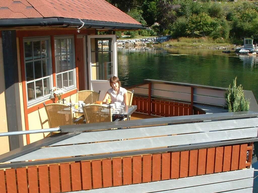 Zusatzbild Nr. 06 von Ferienhaus No. 38507 in Kalvåg