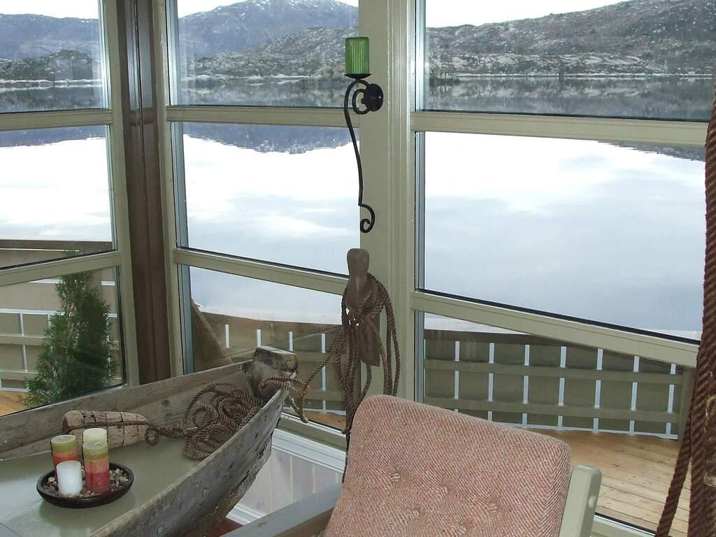 Zusatzbild Nr. 08 von Ferienhaus No. 38508 in Kalvåg