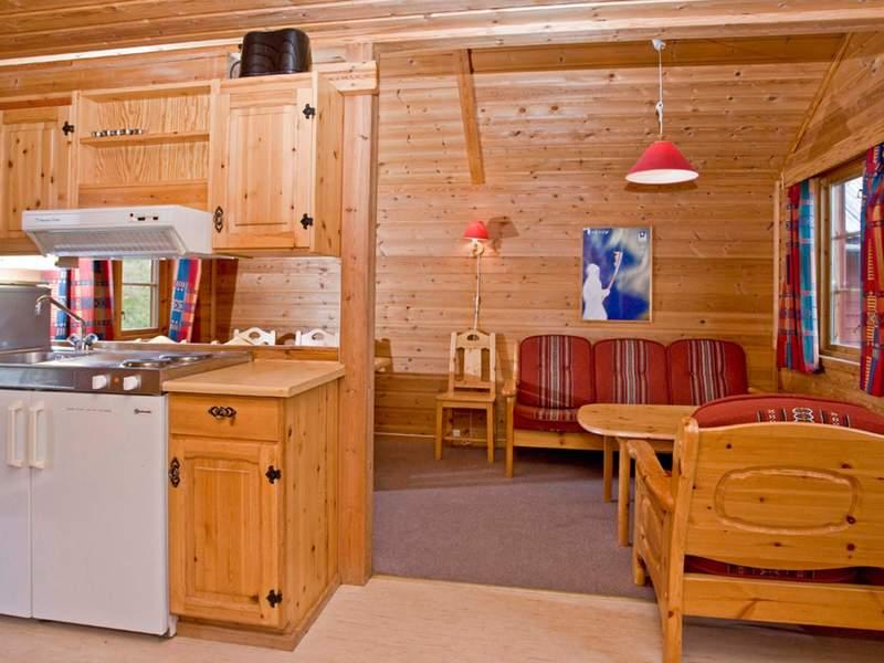 Zusatzbild Nr. 02 von Ferienhaus No. 38597 in Lillehammer