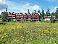 Ferienhaus No. 38599 in Lillehammer in Lillehammer - kleines Detailbild
