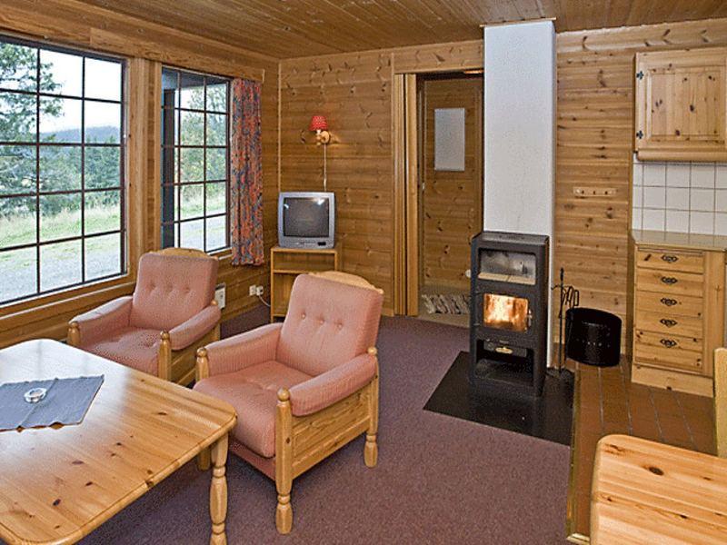 Zusatzbild Nr. 03 von Ferienhaus No. 38599 in Lillehammer