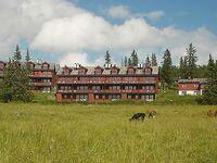Ferienhaus No. 38601 in Lillehammer in Lillehammer - kleines Detailbild