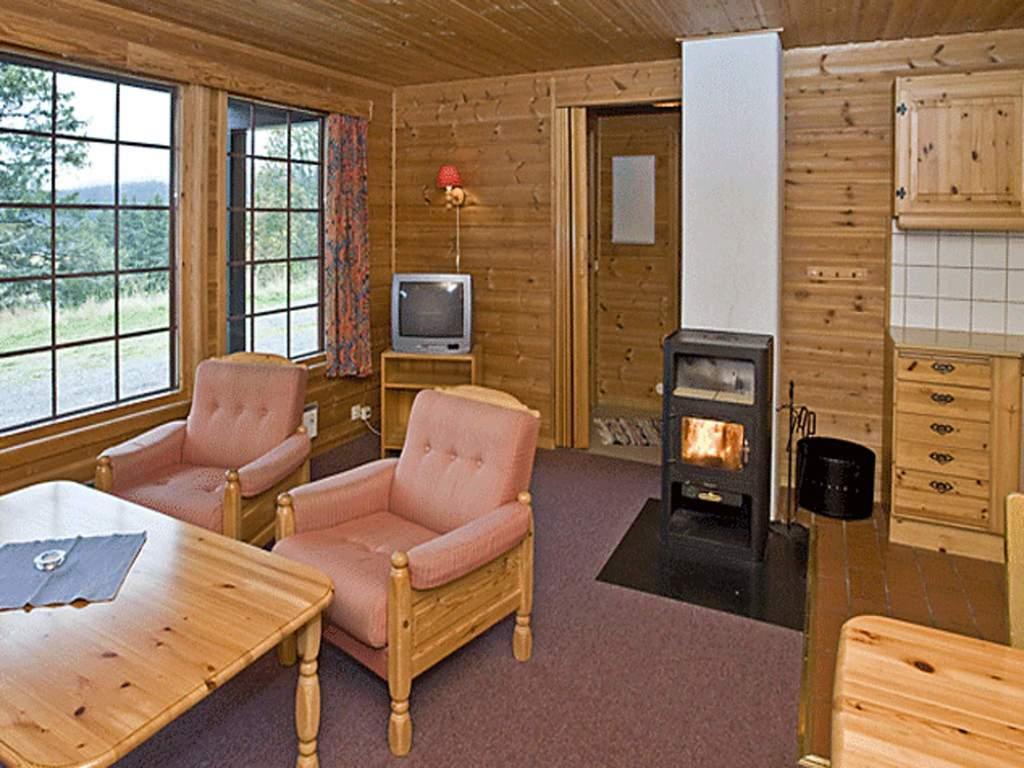 Zusatzbild Nr. 03 von Ferienhaus No. 38601 in Lillehammer