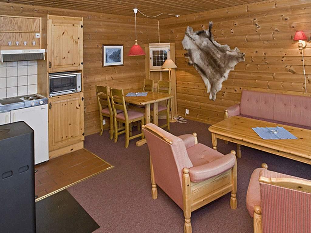 Zusatzbild Nr. 04 von Ferienhaus No. 38601 in Lillehammer