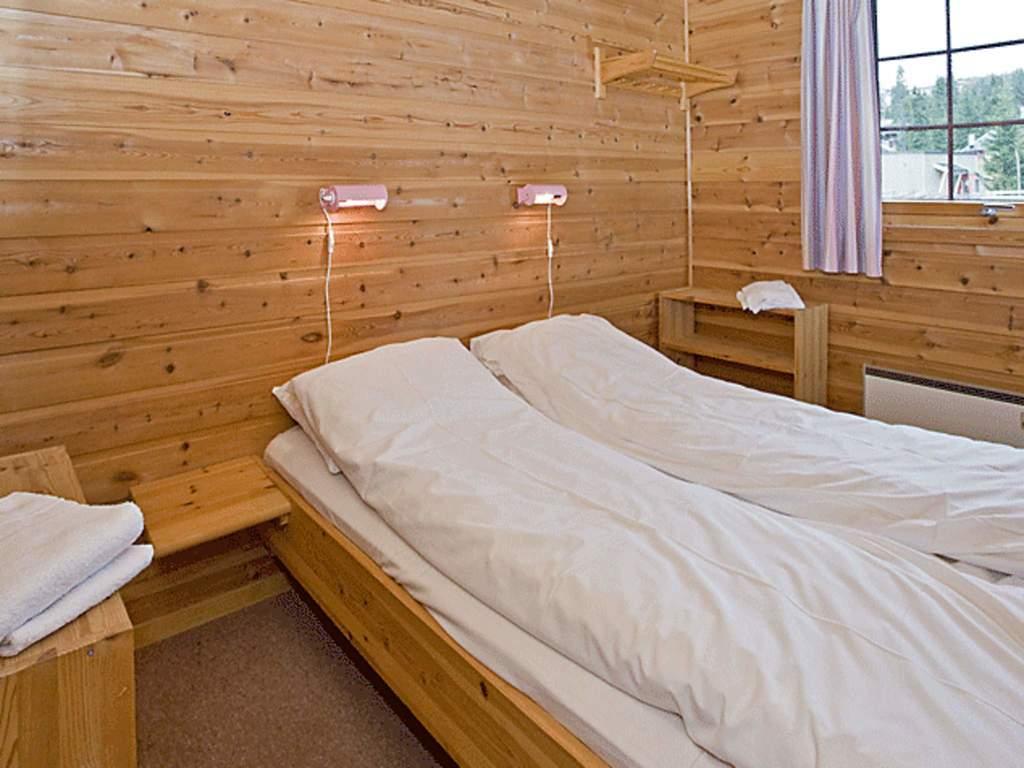 Zusatzbild Nr. 06 von Ferienhaus No. 38601 in Lillehammer