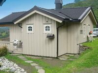 Ferienhaus No. 38664 in Otta in Otta - kleines Detailbild