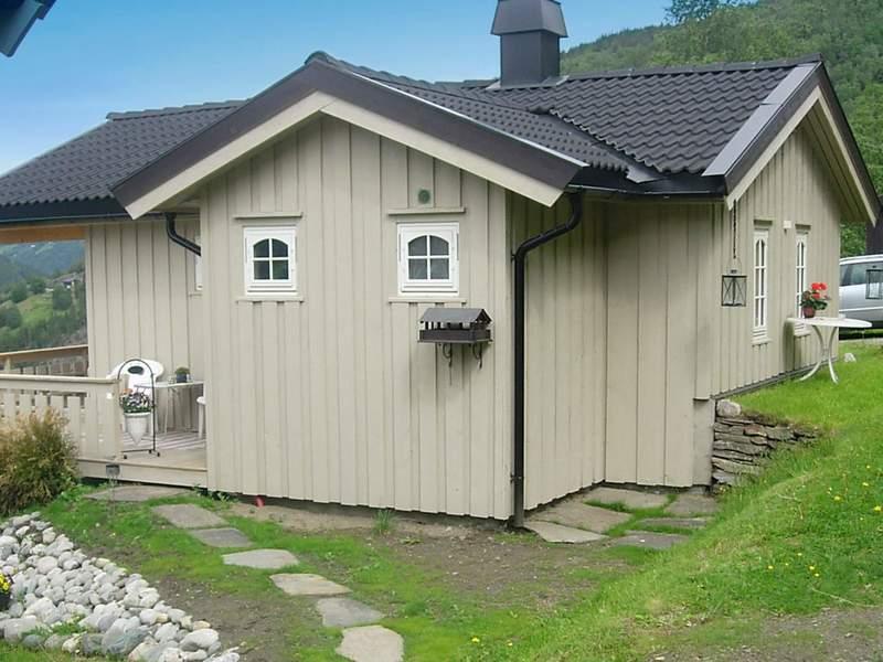 Detailbild von Ferienhaus No. 38664 in Otta