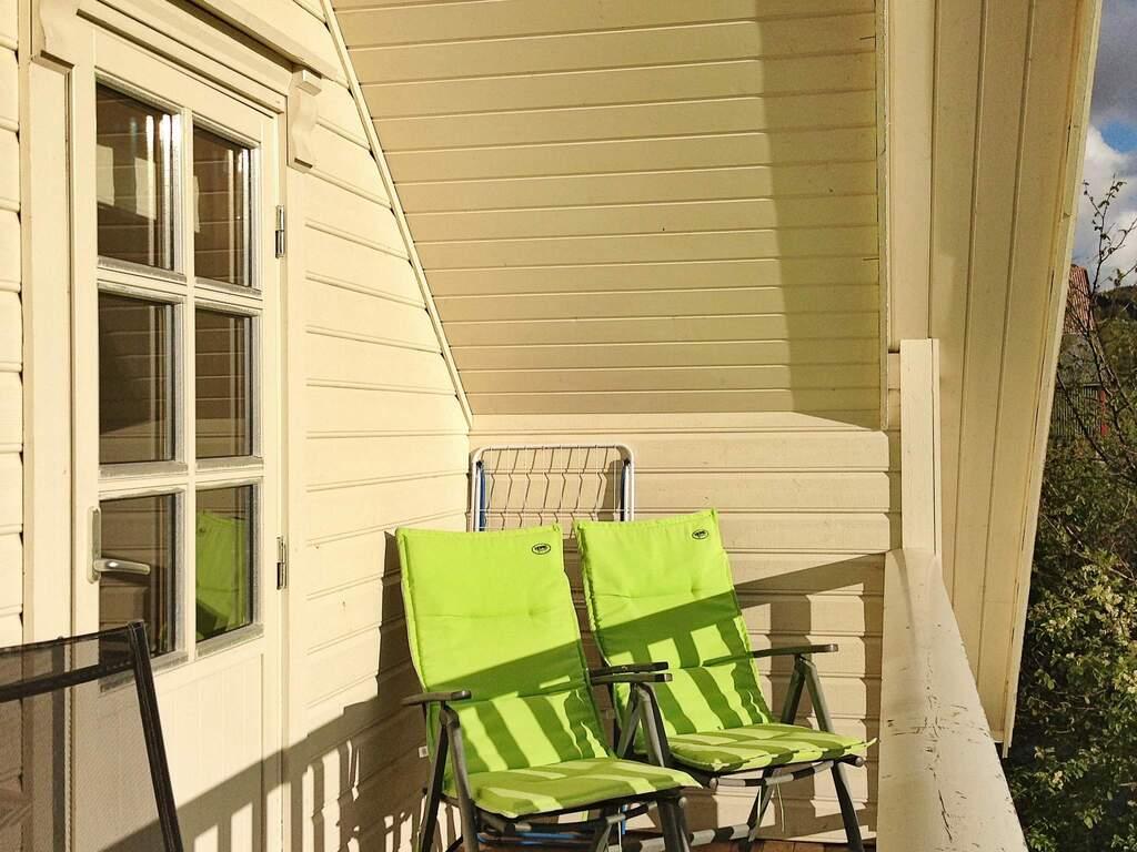 Zusatzbild Nr. 04 von Ferienhaus No. 38685 in TAu