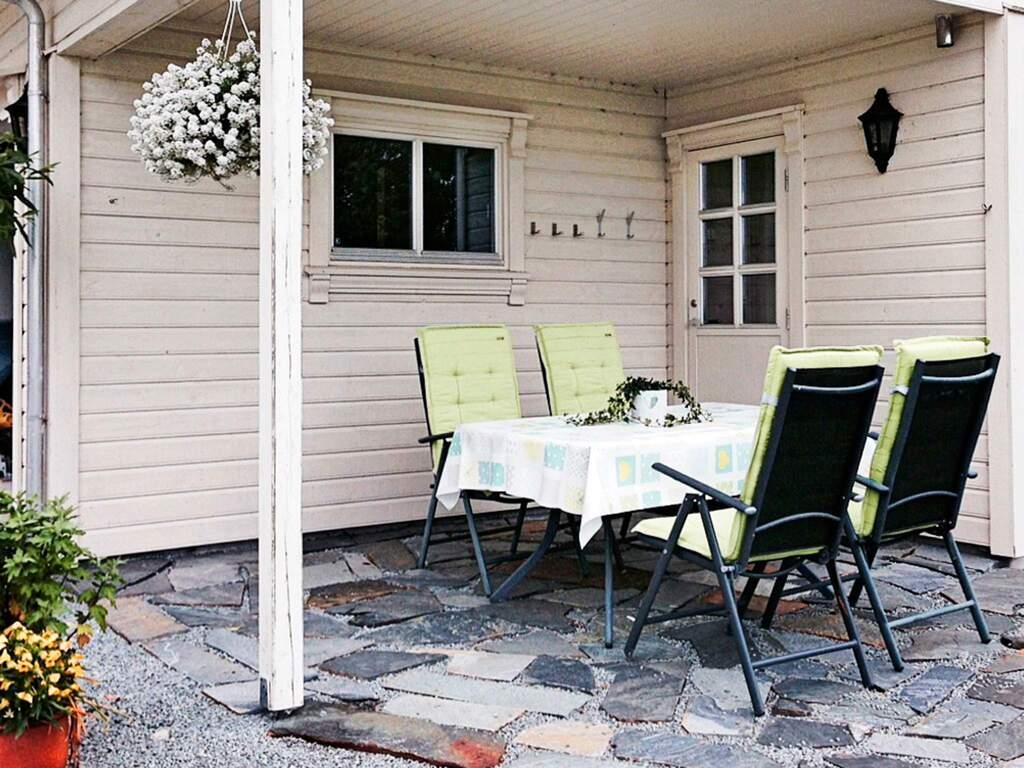 Zusatzbild Nr. 06 von Ferienhaus No. 38685 in TAu