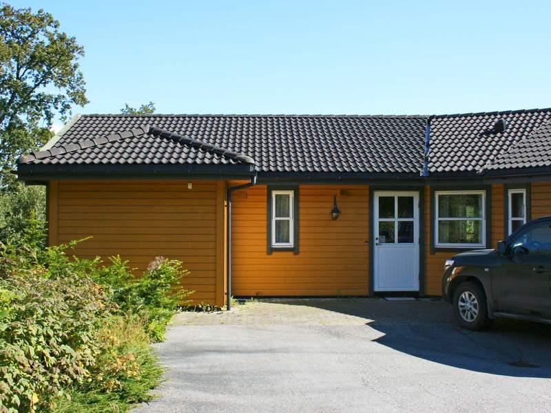 Zusatzbild Nr. 04 von Ferienhaus No. 38689 in Auklandshamn