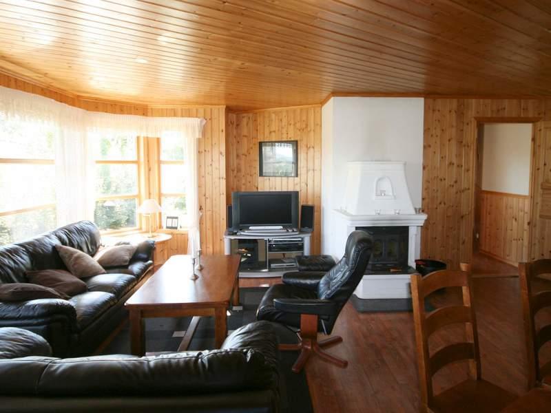 Zusatzbild Nr. 06 von Ferienhaus No. 38689 in Auklandshamn