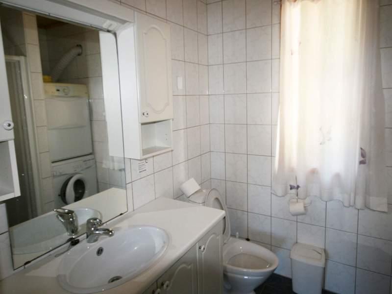 Zusatzbild Nr. 11 von Ferienhaus No. 38689 in Auklandshamn