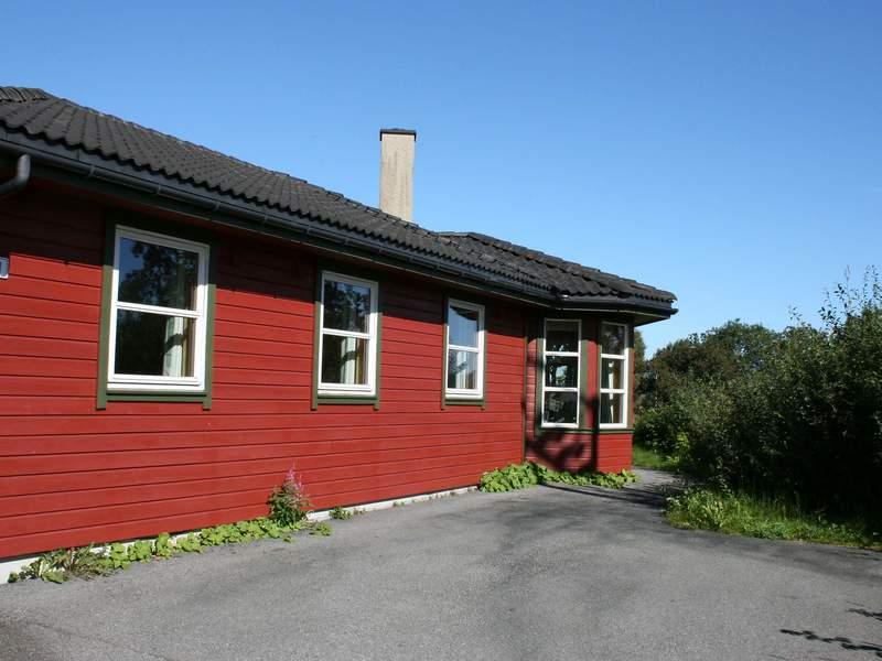 Zusatzbild Nr. 01 von Ferienhaus No. 38690 in Auklandshamn