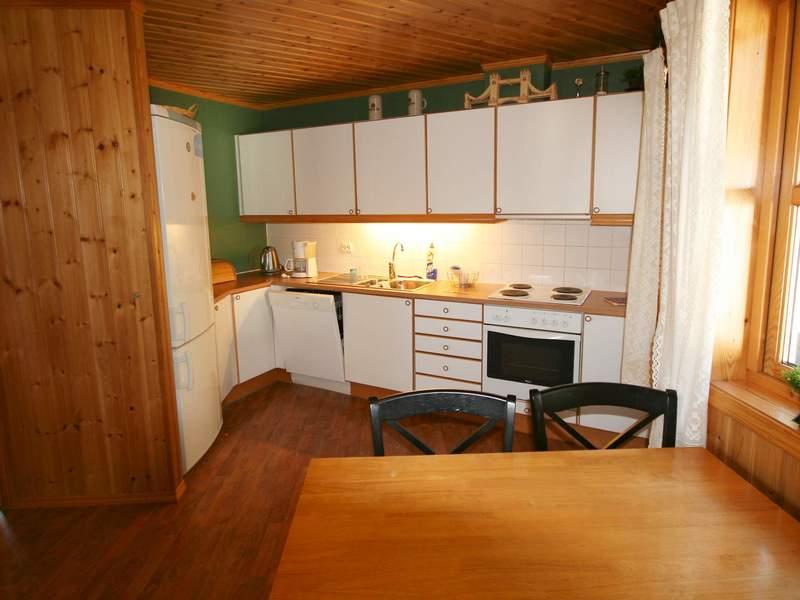 Zusatzbild Nr. 03 von Ferienhaus No. 38690 in Auklandshamn