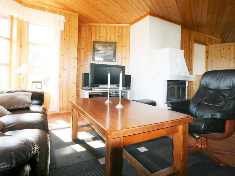 Zusatzbild Nr. 04 von Ferienhaus No. 38690 in Auklandshamn