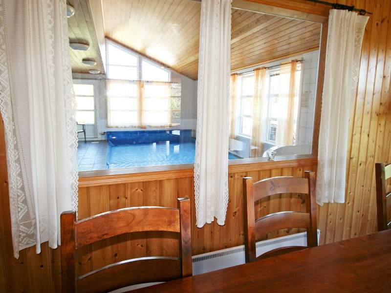 Zusatzbild Nr. 05 von Ferienhaus No. 38690 in Auklandshamn