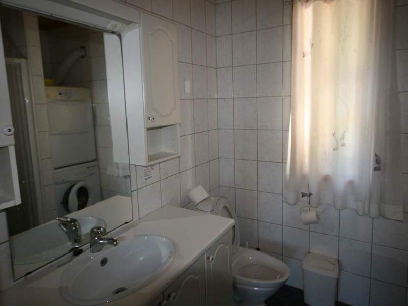 Zusatzbild Nr. 09 von Ferienhaus No. 38690 in Auklandshamn