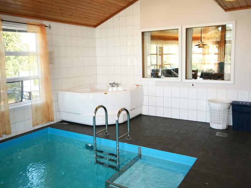 Zusatzbild Nr. 10 von Ferienhaus No. 38690 in Auklandshamn