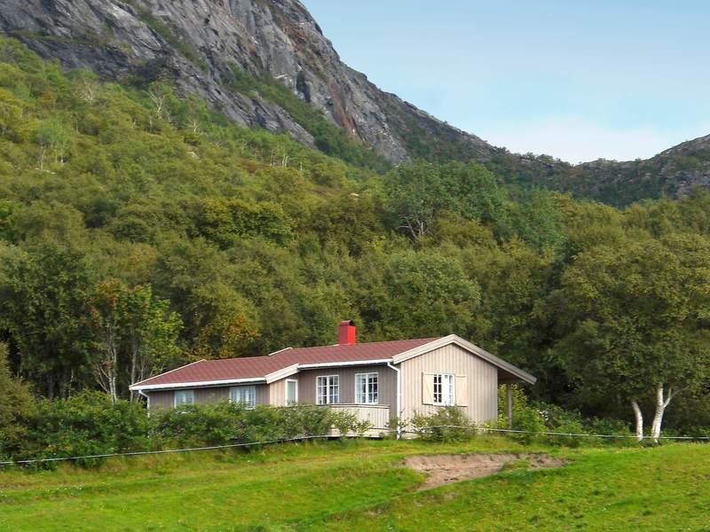 Detailbild von Ferienhaus No. 38699 in Sømna