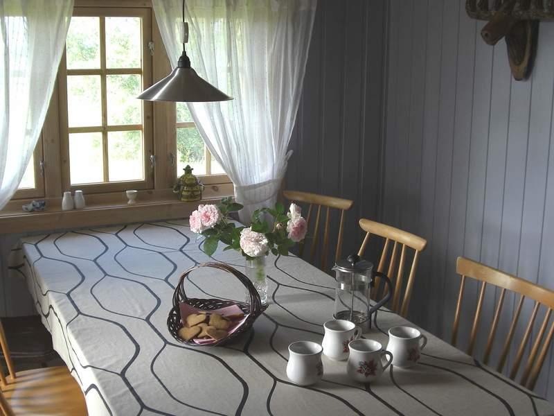 Zusatzbild Nr. 01 von Ferienhaus No. 38699 in Sømna