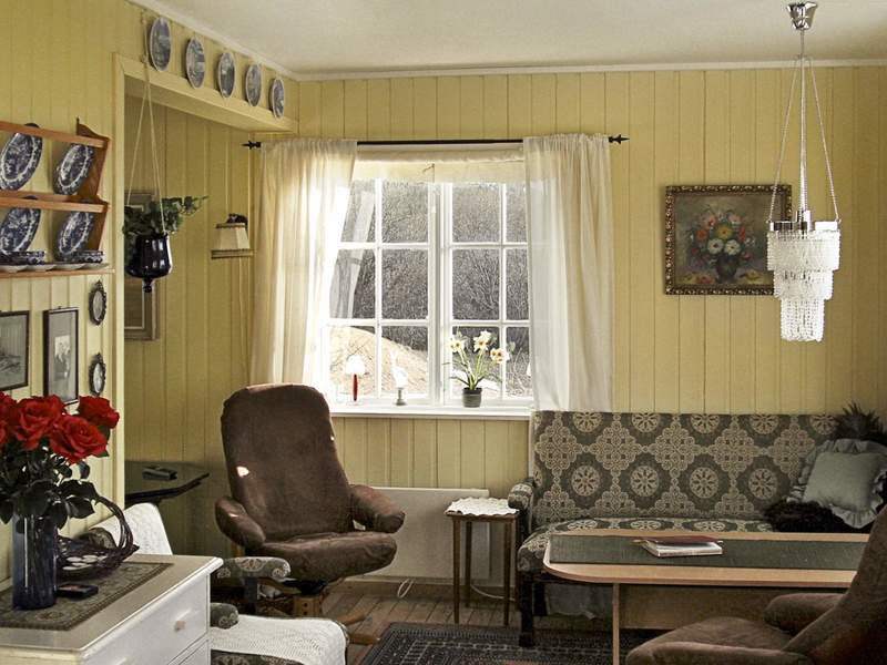 Zusatzbild Nr. 07 von Ferienhaus No. 38699 in Sømna