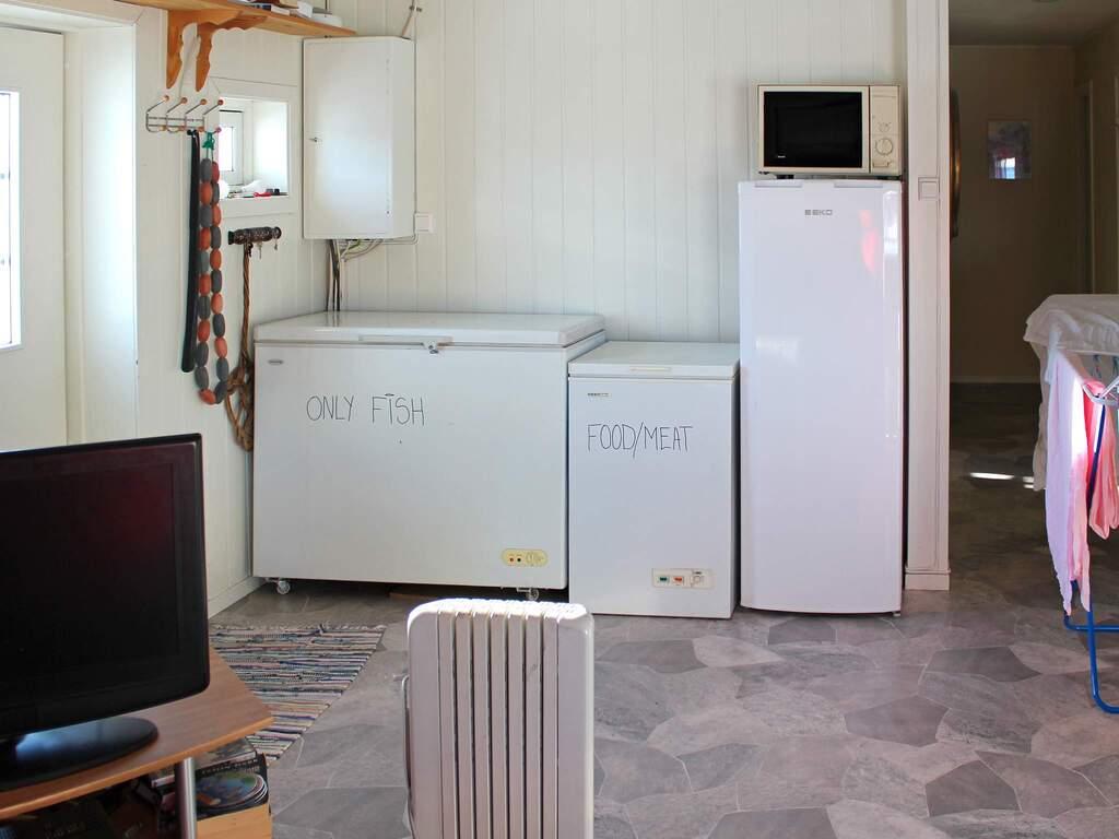 Zusatzbild Nr. 05 von Ferienhaus No. 38708 in Rebbenes
