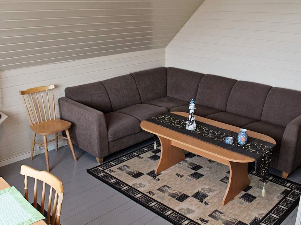 Zusatzbild Nr. 01 von Ferienhaus No. 38973 in Sennesvik
