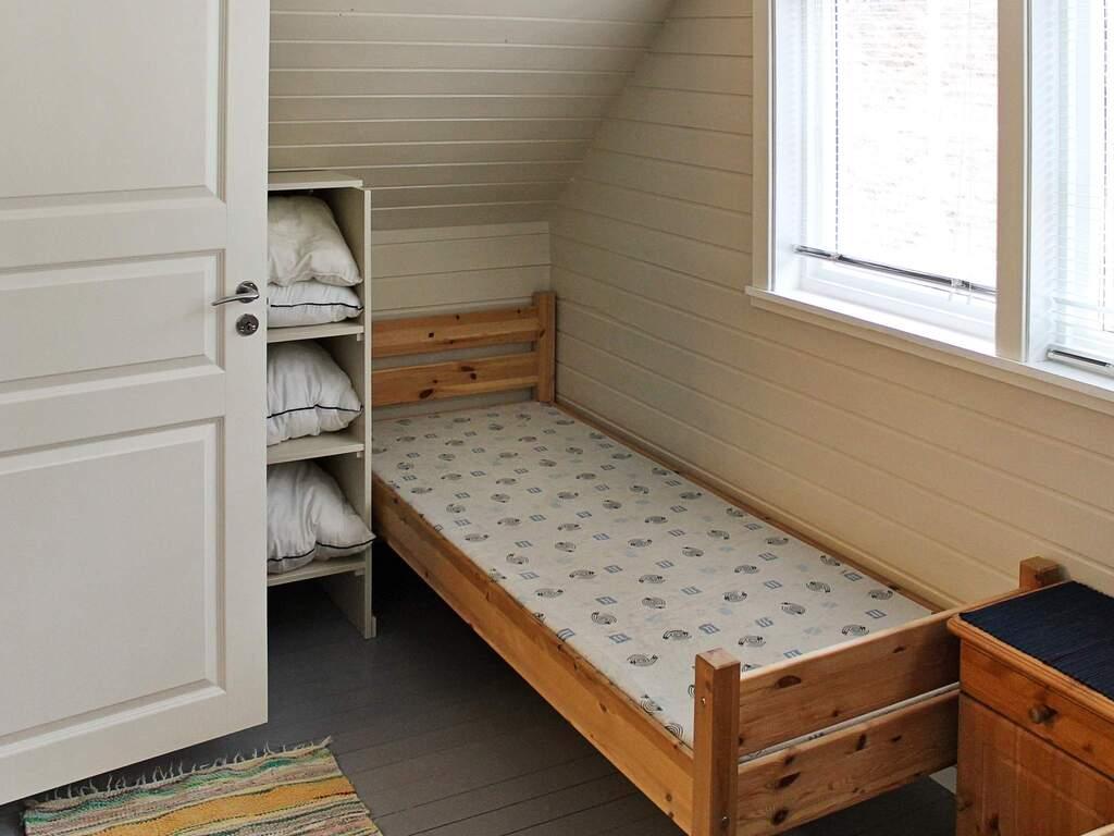 Zusatzbild Nr. 07 von Ferienhaus No. 38973 in Sennesvik