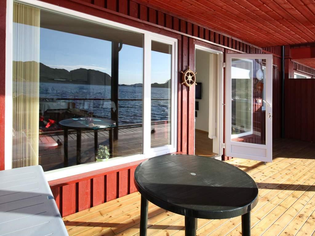 Zusatzbild Nr. 01 von Ferienhaus No. 39055 in Korshamn
