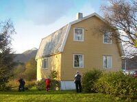 Ferienhaus No. 39244 in Risøyhamn in Risøyhamn - kleines Detailbild