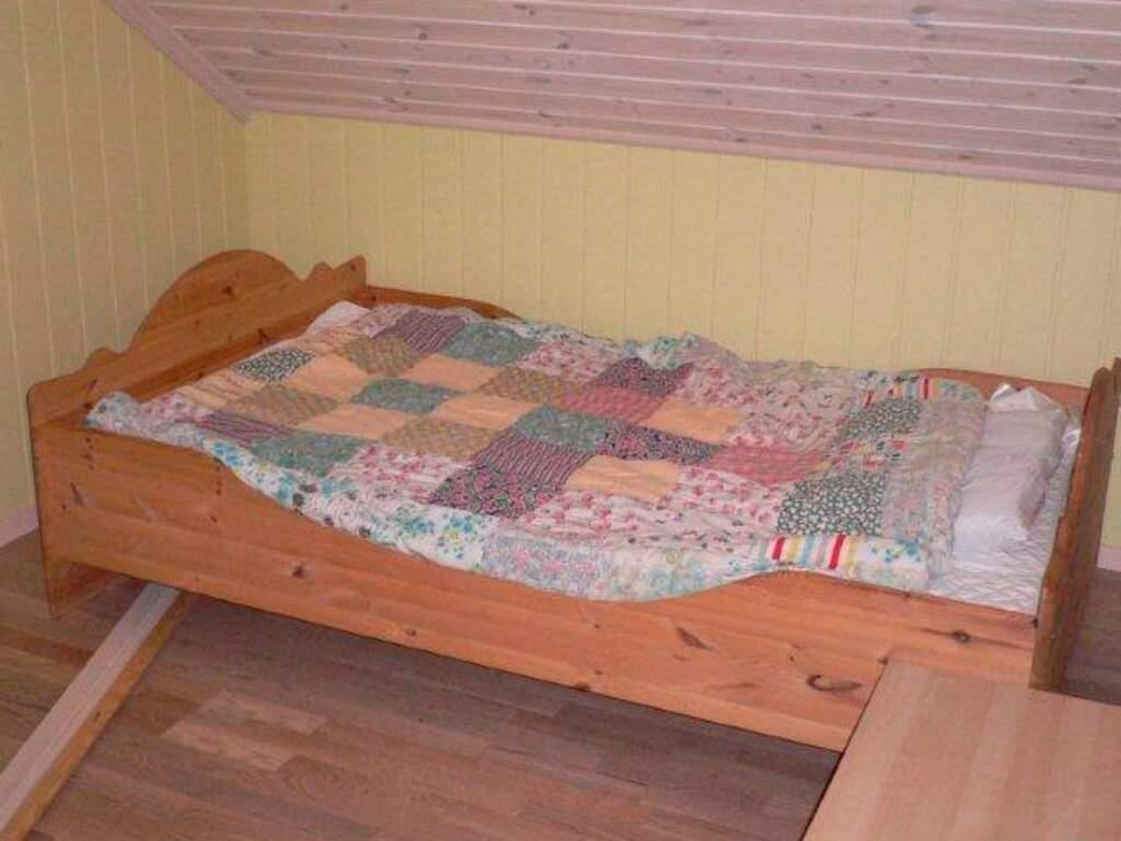 Zusatzbild Nr. 10 von Ferienhaus No. 39363 in lindesnæs