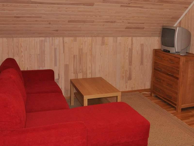 Zusatzbild Nr. 04 von Ferienhaus No. 39430 in Gurskøy