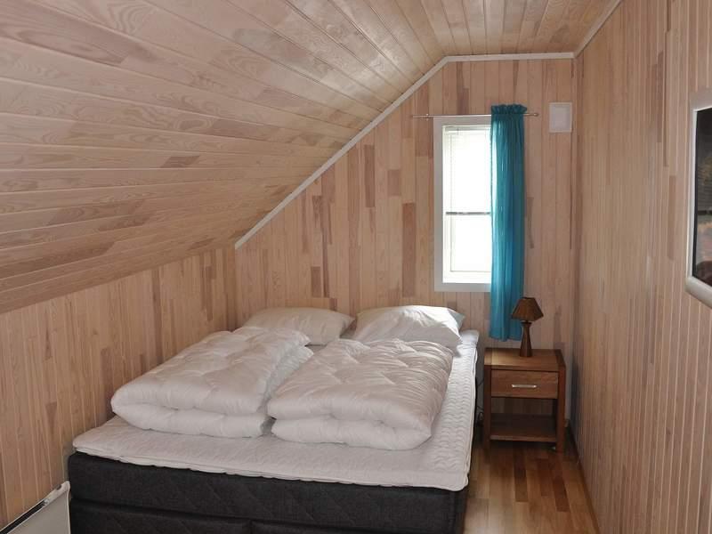 Zusatzbild Nr. 07 von Ferienhaus No. 39430 in Gurskøy